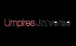 uni-ump